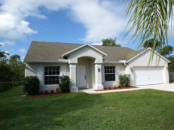 3 bed 2 bath Single Family at 7975 103rd Ave Vero Beach, FL, 32967 is for sale at 200k - 1 of 29