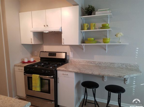 1 bed 1 bath Condo at 255 N Michigan St Lawrence, KS, 66044 is for sale at 60k - 1 of 21