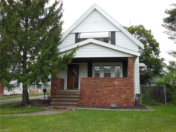 2 bed 1 bath Single Family at 3408 Parklane Dr Parma, OH, 44134 is for sale at 70k - 1 of 16