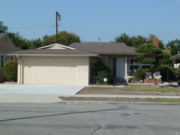 3 bed 2 bath Single Family at 16433 CASIMIR AVE TORRANCE, CA, 90504 is for sale at 710k - google static map