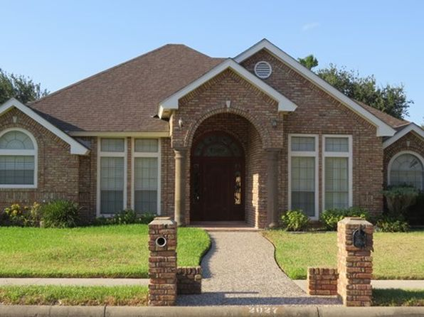 3 bed 3 bath Single Family at 2027 E 27th St Mission, TX, 78574 is for sale at 189k - 1 of 44