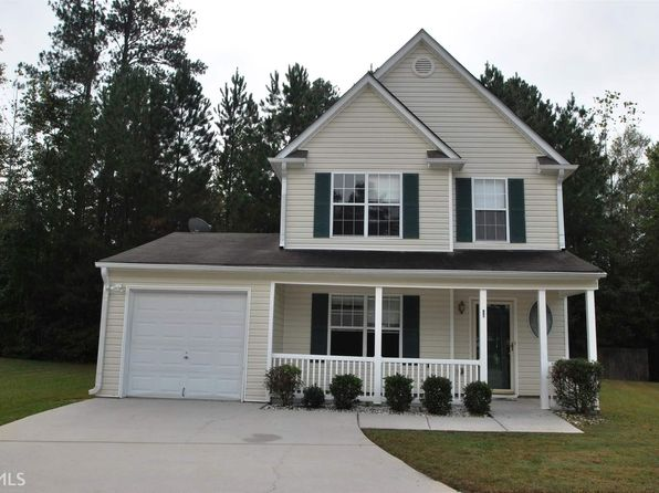 3 bed 3 bath Single Family at 120 Sharon Pkwy Griffin, GA, 30224 is for sale at 80k - 1 of 17