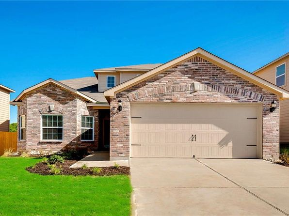 4 bed 3 bath Single Family at 1319 Ryliewood Dr Dallas, TX, 75217 is for sale at 205k - 1 of 9