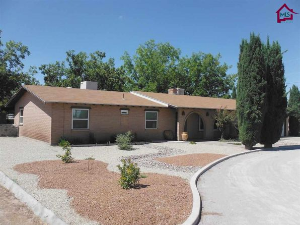 3 bed 3 bath Single Family at 4523 Northwind Rd Las Cruces, NM, 88007 is for sale at 213k - 1 of 30