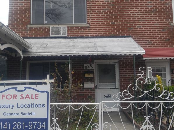 5 bed 3 bath Multi Family at 828 A Vincent Aveune Bronx, NY, 10465 is for sale at 739k - 1 of 9