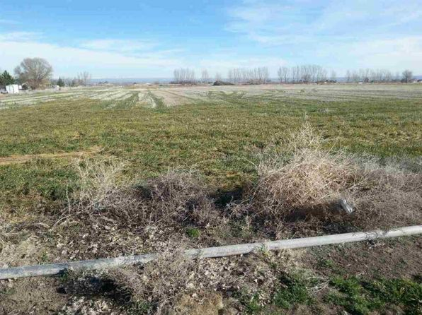 null bed null bath Vacant Land at 2220 E 4000 N Filer, ID, 83328 is for sale at 250k - 1 of 2