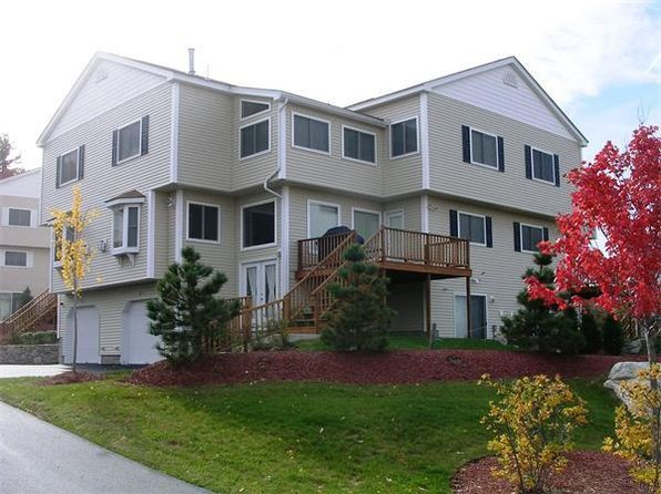 2 bed 3 bath Condo at 33 John Hancock Dr Ashland, MA, 01721 is for sale at 420k - 1 of 6