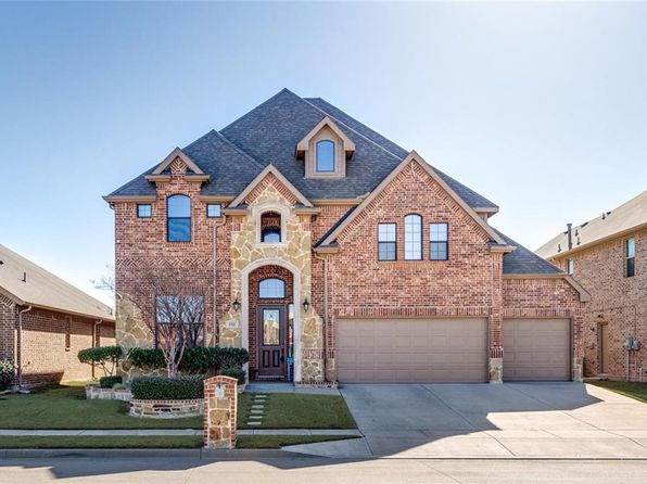 4 bed 4 bath Single Family at 1321 Mesa Crest Dr Haslet, TX, 76052 is for sale at 390k - 1 of 32
