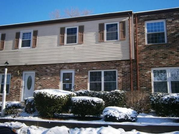 2 bed 2 bath Condo at 203 Village Dr Bourne, MA, 02532 is for sale at 148k - 1 of 4