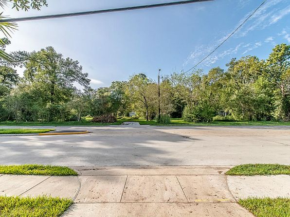 null bed null bath Vacant Land at 809 Pinemont Dr Houston, TX, 77018 is for sale at 1.12m - 1 of 12