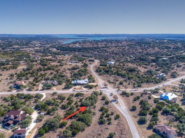 null bed null bath Vacant Land at 1210 MYSTIC SHORES BLVD SPRING BRANCH, TX, 78070 is for sale at 60k - 1 of 8