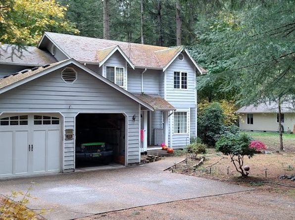 3 bed 2.5 bath Single Family at 21712 E Terra Ln SE Yelm, WA, 98597 is for sale at 235k - google static map
