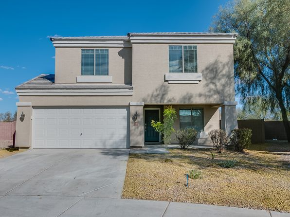 4 bed 2.5 bath Single Family at 3015 S 85TH DR TOLLESON, AZ, 85353 is for sale at 239k - 1 of 27