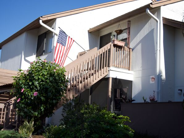 2 bed 2 bath Condo at 866 Bird Bay Way Venice, FL, 34285 is for sale at 170k - 1 of 45