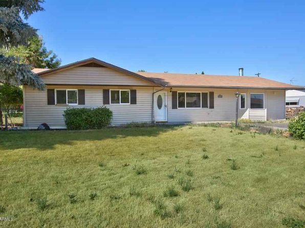 3 bed 1 bath Single Family at 6909 W Prasch Ave Yakima, WA, 98908 is for sale at 191k - 1 of 12