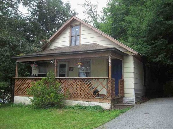 1 bed 1 bath Single Family at 6276 White Top Rd Konnarock, VA, 24236 is for sale at 25k - 1 of 4