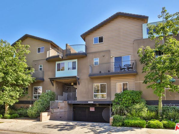 3 bed 3.25 bath Condo at 10918 Morrison St North Hollywood, CA, 91601 is for sale at 603k - 1 of 9