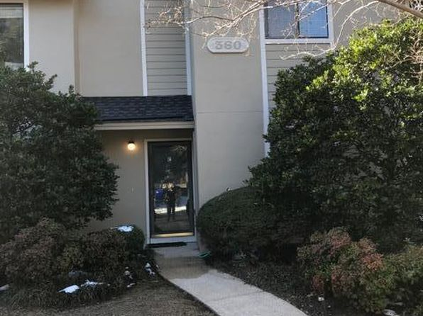 2 bed 3 bath Townhouse at 360 Spoonbill Ln Mount Pleasant, SC, 29464 is for sale at 300k - 1 of 12