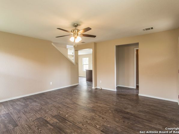 4 bed 3 bath Single Family at 5527 Kensington Run San Antonio, TX, 78228 is for sale at 155k - 1 of 25