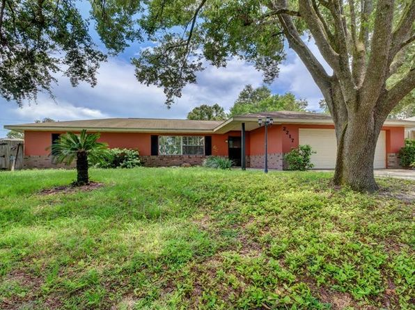 3 bed 2 bath Single Family at 2217 Evangelina Ave Deltona, FL, 32725 is for sale at 175k - 1 of 19