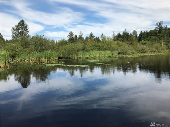 null bed null bath Vacant Land at 7308 W Lake Desire Dr SE Renton, WA, 98058 is for sale at 38k - 1 of 19