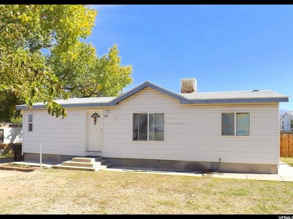 3 bed 2 bath Single Family at 1101 Lance Ave Moab, UT, 84532 is for sale at 215k - 1 of 31
