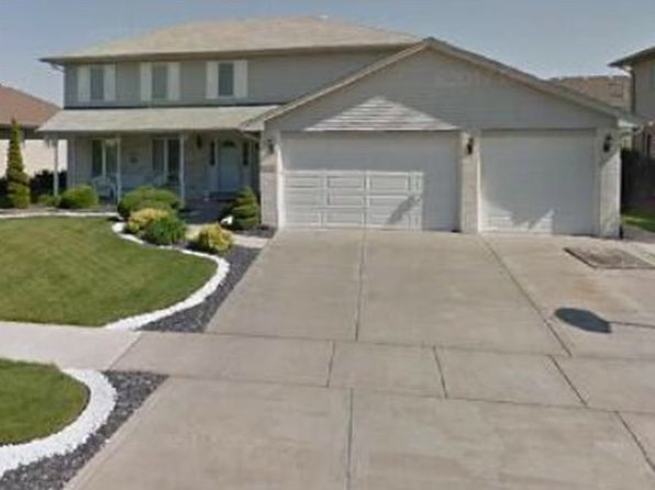 christian singles in tinley park Single family homes for sale in tinley park, il have a median listing price of $222,500 and a price per square foot of $124 there are 229 active single family homes for sale in tinley park, illinois, which spend an average of 62 days on the market.