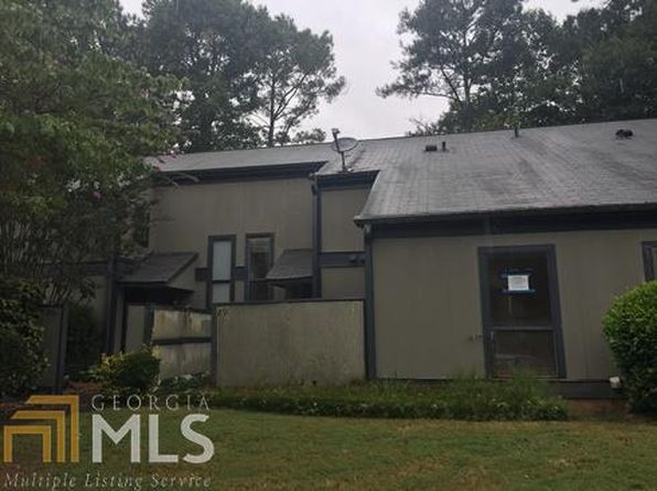 3 bed 2 bath Condo at 896 Patterns Dr SW Mableton, GA, 30126 is for sale at 55k - 1 of 15