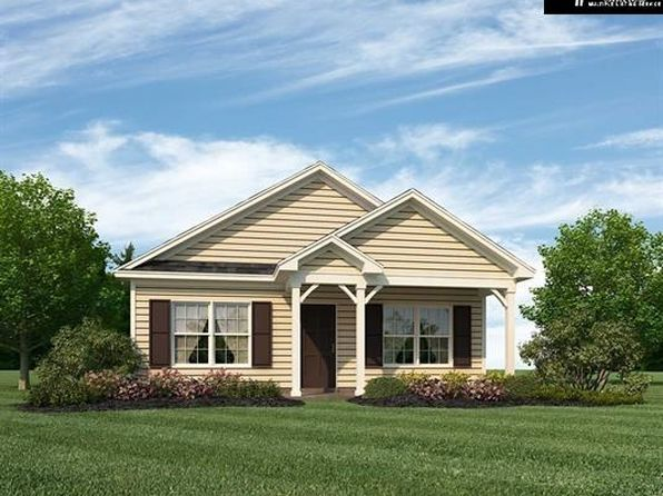 3 bed 2 bath Single Family at 200 St Andrews Place Dr Columbia, SC, 29210 is for sale at 130k - 1 of 2