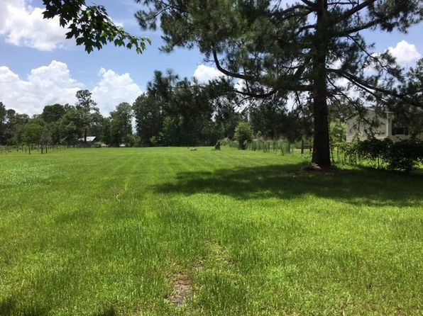 null bed null bath Vacant Land at SW 93 Ct Lake Butler, FL, 32054 is for sale at 24k - 1 of 5
