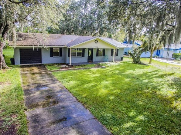 3 bed 2 bath Single Family at 2310 Country Loop N Lakeland, FL, 33811 is for sale at 159k - 1 of 24