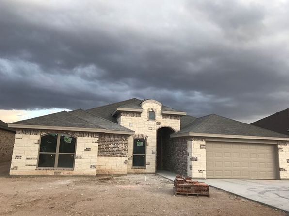 4 bed null bath Single Family at 5918 Tarin St San Angelo, TX, 76904 is for sale at 277k - 1 of 5