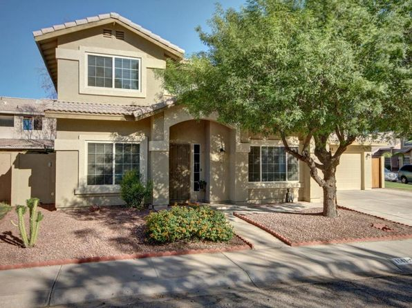 5 bed 3 bath Single Family at 1141 N Nantucket St Chandler, AZ, 85225 is for sale at 280k - 1 of 21