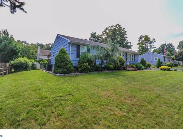 3 bed 2 bath Single Family at 95 Clyne Ave Spotswood, NJ, 08884 is for sale at 280k - 1 of 22