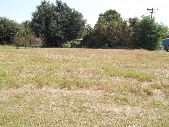 null bed null bath Vacant Land at 313 Sunset Dr Tool, TX, 75143 is for sale at 5k - 1 of 6