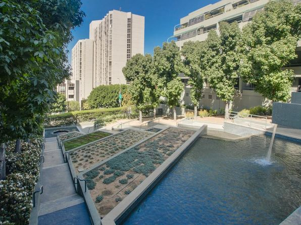 2 bed 3 bath Condo at 880 W 1st St Los Angeles, CA, 90012 is for sale at 629k - 1 of 32