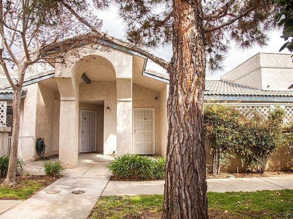 2 bed 2 bath Condo at 7001 CHURCH AVE HIGHLAND, CA, 92346 is for sale at 142k - 1 of 41