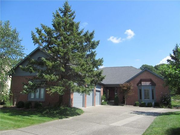 3 bed 3 bath Single Family at 6715 Knollcreek Dr Indianapolis, IN, 46256 is for sale at 294k - 1 of 30