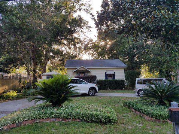 3 bed 2 bath Single Family at 1114 Indiana Ave Lynn Haven, FL, 32444 is for sale at 160k - 1 of 7