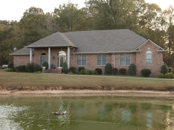 3 bed 3 bath Single Family at 1063 Highway 22 Mc Kenzie, TN, 38201 is for sale at 299k - 1 of 28