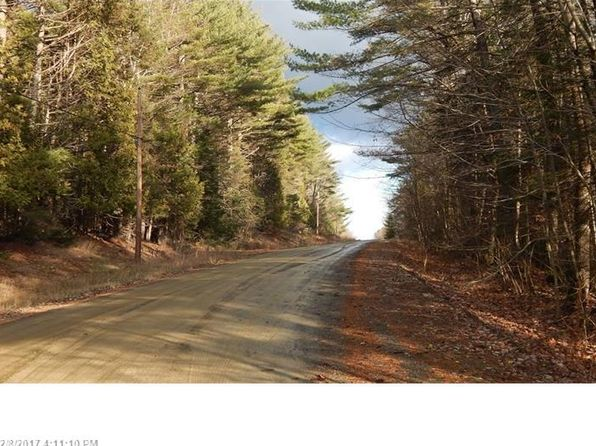null bed null bath Vacant Land at 0 Dawes Rd Dover Foxcroft, ME, 04426 is for sale at 22k - 1 of 35