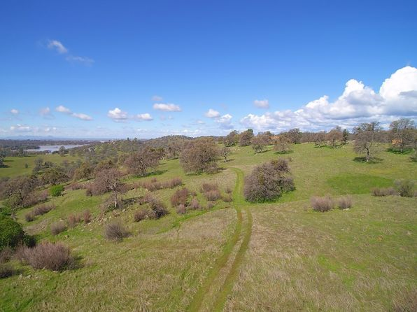 null bed null bath Vacant Land at 8555 Vista Ave Lincoln, CA, 95648 is for sale at 375k - 1 of 12