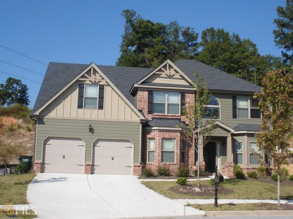 5 bed 3 bath Single Family at 6918 Diamond Dr Rex, GA, 30273 is for sale at 228k - 1 of 35