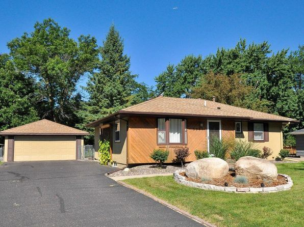 4 bed 2 bath Single Family at 5941 Cavell Ave N New Hope, MN, 55428 is for sale at 240k - 1 of 24