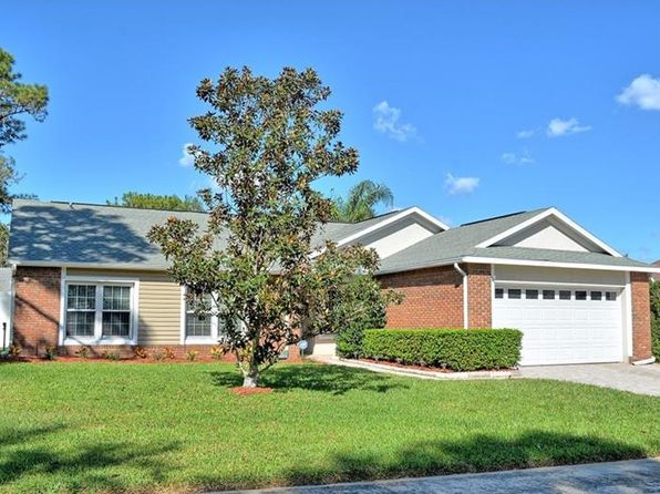 4 bed 2 bath Single Family at 1005 Cox Ct Oviedo, FL, 32765 is for sale at 250k - 1 of 25