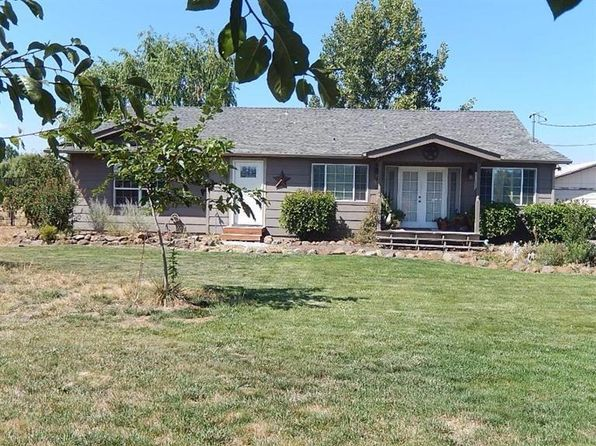 3 bed 2 bath Single Family at 2359 Corey Rd Central Point, OR, 97502 is for sale at 320k - 1 of 26