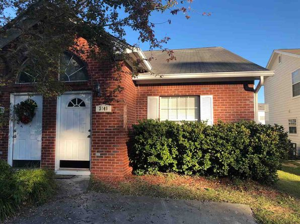 2 bed 2 bath Townhouse at 3040 Royal Palm Way Tallahassee, FL, 32309 is for sale at 145k - 1 of 6