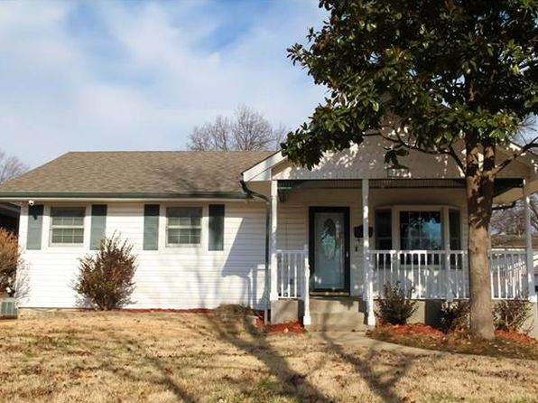 3 bed 2 bath Single Family at 7121 Winona Ave Saint Louis, MO, 63109 is for sale at 217k - 1 of 25