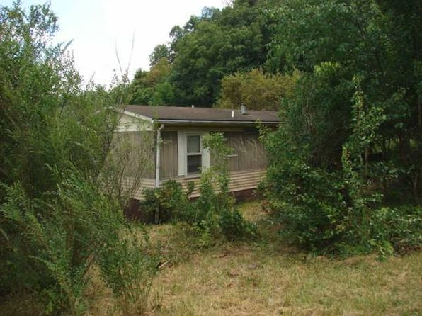 3 bed 1 bath Single Family at 18568 Veterans Memorial Hwy Dungannon, VA, 24245 is for sale at 20k - 1 of 11