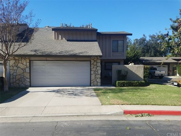 3 bed 3 bath Townhouse at 2524 N Tustin Ave Santa Ana, CA, 92705 is for sale at 179k - 1 of 8